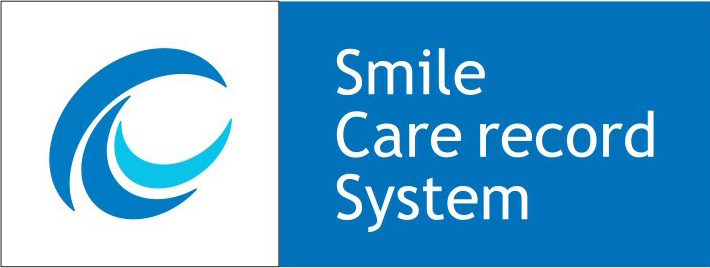 Smile Care record System